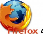 Firefox 4 is Here!