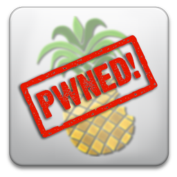 PwnageTool & Redsn0w iOS 4.3.1 Untethered