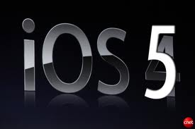 iOS 5 updates! (Widgets and Notifications)