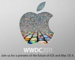 Official: iOS 5, Lion, and iCloud coming June 6th!!!!
