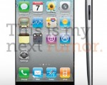 iPhone 5 rumors and more Apple news! (Updated!)