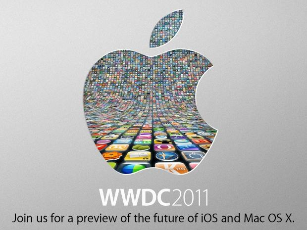 WWDC 11 Overview