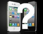 Apple to unveil iPhone 5 on October 4th?!?! (UPDATED)