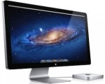 New Thunderbolt Display