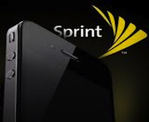 Sprint tells employees not to discuss iPhone 5 launch!