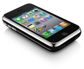 iPhone 3GS free on contract from Best Buy Mobile?!?!