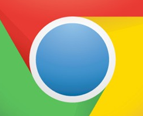 Chrome 15 Brings Better &#8220;New Tab&#8221; Interface
