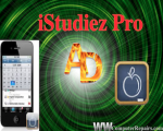 iStudiez Pro &#8211; App Review &#8211; Application Domination