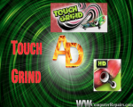TouchGrind – App Review – Application Domination