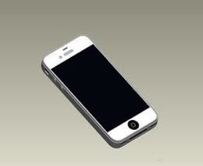 iPhone 5 to have new design suggested by Case-Mate!!