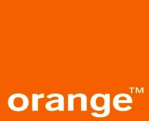 Orange CEO leaks iPhone 5 launch?!?!