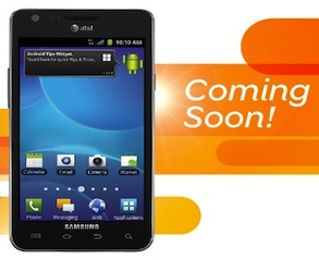 Huge Security flaw on AT&T's Galaxy S 2!!!! (UPDATED)