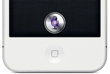 Siri Hacked to run on the iPod Touch and iPhone 4