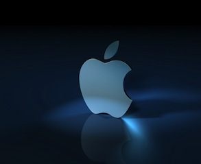 Apple to revamp iPhone, iPod, iPad, and Macs in 2012?
