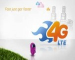 AT&#038;T to activate 4G LTE in New York &#8220;Very Soon&#8221;!