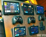 OnLive Android App Now Available, iPad Version Coming Soon