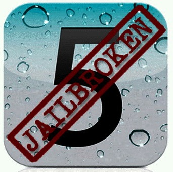 Jailbreak iOS 5.0.1 Untethered (A4 Devices) Using Redsn0w 0.9.10b1 or Corona