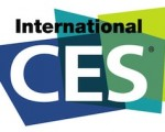 CES 2012 Coverage