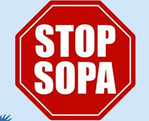 SOPA/PIPA