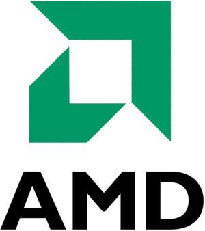 AMD's Response to ThunderBolt