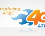 AT&#038;T to Launch LTE in Salt Lake City!