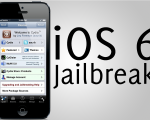 How To Jailbreak iOS 6