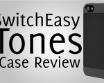 SwitchEasy Tones Case for iPhone 5 Review