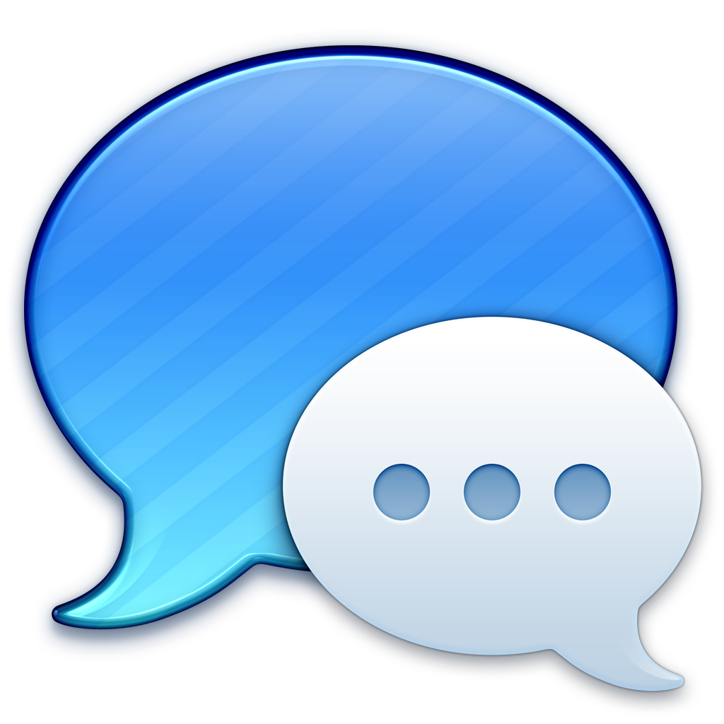 Update: iMessage Client For Windows