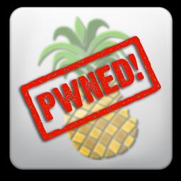PwnageTool & Redsn0w iOS 4.3.1 Untethered