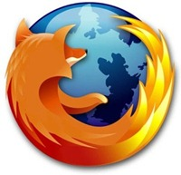 Firefox 5 RC/Final is Here!