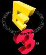 E3 Wrap-Up