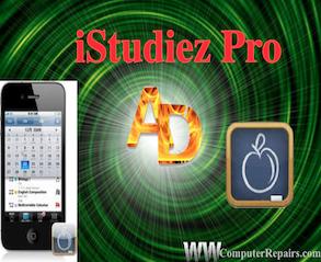 iStudiez Pro – App Review – Application Domination