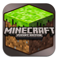 Minecraft Pocket Edition Now Available on iOS