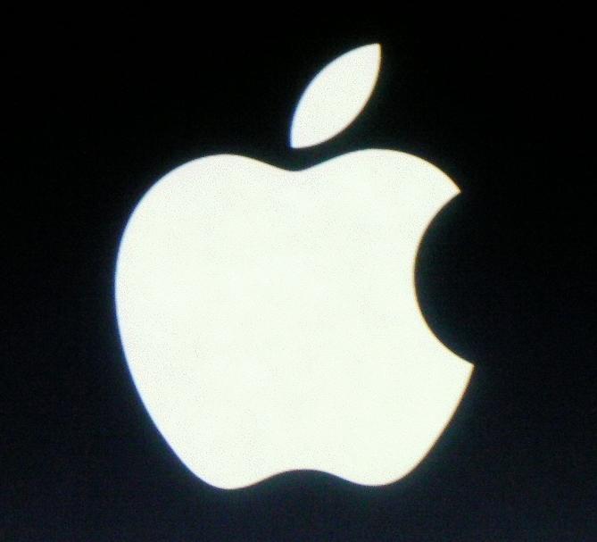 Apple Q1 2012 Results