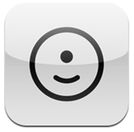 Evi – Another Siri-Like App for Android/iOS