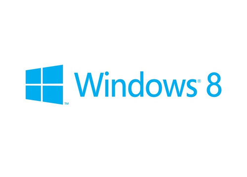 Windows 8 Editions