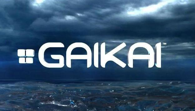 Sony buys Gaikai Cloud Gaming