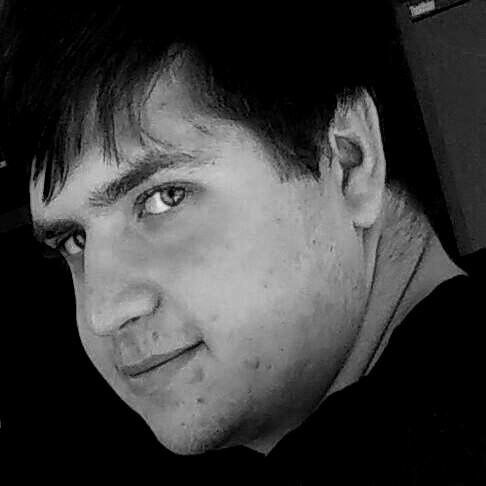 Zachary Weingarten