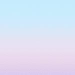 ios-wallpaper-11